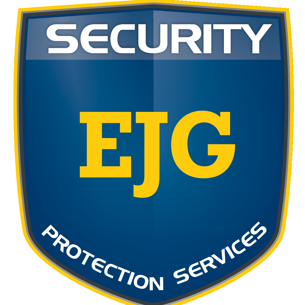 EJG Security
